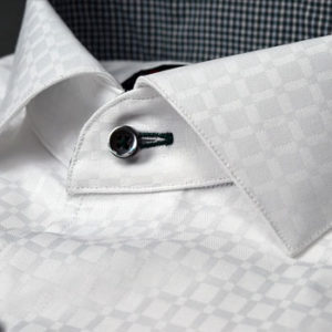 custom-shirt-class-img